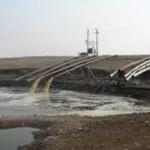 Сточные воды крымских городов будут использовать для полива