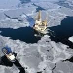 """""""Видимо, нефтедобычи на арктическом шельфе не будет"""""""