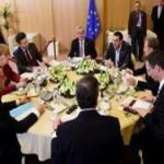 Евросоюз вносит интригу в отношения с Россией