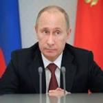 Либеральный Путин: цитатник для оппозиционеров