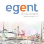 Модернизирован риелторский рейтинг Egent