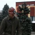 Порошенко потребовал допуска спасателей к шахте им.Засядько