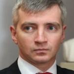 Москва: назначен новый министр культуры вместо Капкова