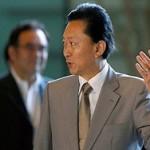 Бывший японский премьер назвал себя поклонником Поклонской