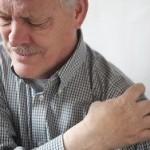 Весеннее обострение: как помочь своим суставам
