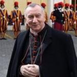 Госсекретарь Ватикана едет в Беларусь к Лукашенко