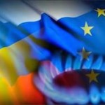 Украинский кризис: треугольник газовых проблем
