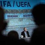 FIFA назвала место и время матчей ЧМ по футболу-2018