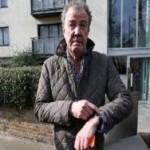 Собрано 800 тысяч подписей за возвращение Кларксона в Top Gear