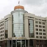 В Татарстане судят пенсионера, который зарезал своих сыновей