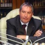 Рогозин: Россия поддержит Ирак в борьбе с ИГИЛ