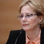 В России появится служба помощи людям с острыми болями