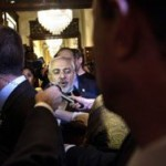 Израиль из последних сил пытается помешать переговорам Ирана