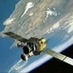 США запустили четыре научных спутника
