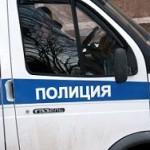 Задержан еще один подозреваемый в убийствах бездомных в Москве