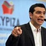 Афины клянчат возмещение убытков от российских санкций