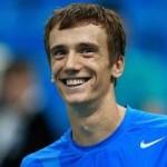 Кузнецов принес победу сборной России над Данией