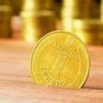"Условия МВФ могут привести Украину к новому ""майдану"""