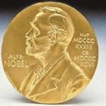 Список лауреатов на Нобелевскую премию утвержден