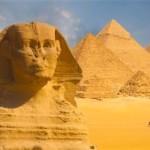 В Египете поборются с тягой туристок из РФ к эротике