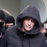 Сахалинский прецедент: и губернатор может стать зеком