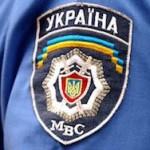 В смерти одесского прокурора обнаружены признаки убийства