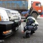 МВД подготовило регламент экзамена и выдачи водительских прав