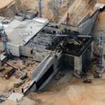 Рабочие космодрома Восточный продолжают бастовать