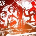 Война на Украине в кадрах. Выставка в Иерусалиме