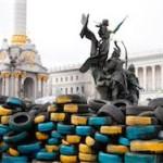 Третий Майдан начинает обретать реальные формы