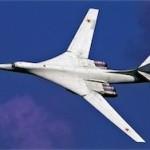 РФ намерена расширить территорию полетов своих бомбардировщиков