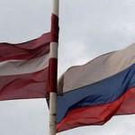 Латвия: флаг РФ поднимут за пару минут, никто сражаться не будет