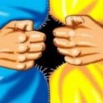 Политика Украины ведет страну к развалу