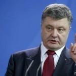 Порошенко назвал украинскую армию одной из лучших на континенте