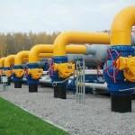 Демчишин: ДНР и ЛНР нужно перекрыть газ за долги