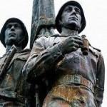 Новый мэр Вильнюса: советских скульптур не должно быть