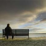 Одиночество и социальная изоляция связаны с ранней смертностью