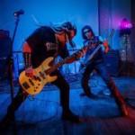 Рок-концерт в Архангельске не прошел цензуру госорганов