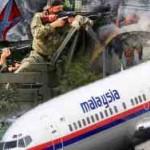 Информация о гибели МН17 не будет опубликована никогда