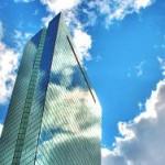 Можно ли построить 1,5 километровый небоскрёб?