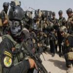 США и Иран: последствия возможного примирения