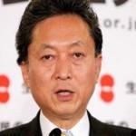 Экс-премьер Японии: Запад лжет про Крым