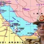 Военный альянс арабских стран – против Ирана и ISIS
