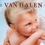 Van Halen в новом качестве