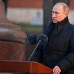 Крым как повод для ядерного удара?