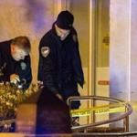 В США 13-летний подросток застрелил брата и покончил с собой
