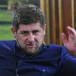 Кадыров обвинил киевские спецслужбы в убийстве Немцова