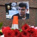 "Соратники Немцова не верят в версию ""исламского следа"""
