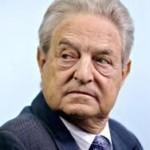 Сорос готов предоставить Украине миллиард долларов