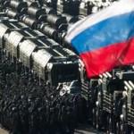 Джон Квентин Дэвис лично ищет войска РФ на Донбассе
